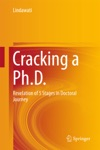 Cracking A PhD