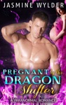 Pregnant By The Dragon Shifter