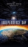 Independence Day Resurgence The Official Movie Novelization