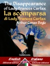 The Disappearance Of Lady Frances Carfax  La Scomparsa Di Lady Frances Carfax