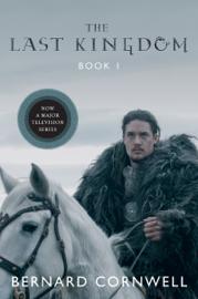 The Last Kingdom book