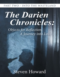 The Darien Chronicles