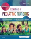 Wongs Essentials Of Pediatric Nursing - E-Book