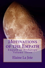 Motivations of the Empath
