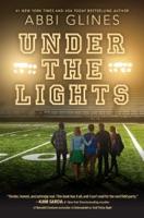Under the Lights ebook Download