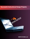 Successful Instructional Design Projects