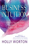 Business Intuition