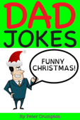 Funny Christmas Dad Jokes