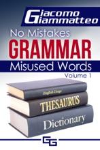 No Mistakes Grammar