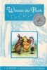 Winnie-the-Pooh - Deluxe Edition - A. A. Milne