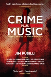 Crime Plus Music PDF Download