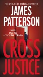 Cross Justice PDF Download