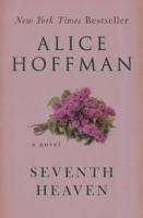Seventh Heaven ebook Download