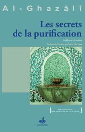 Les Secrets de la purification