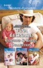 Cowboys & Babies Collection