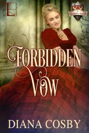 Forbidden Vow PDF Download