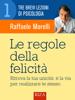 Raffaele Morelli - Le regole della felicità artwork