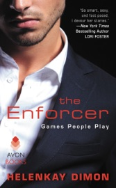 The Enforcer PDF Download
