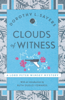 Dorothy L. Sayers - Clouds of Witness artwork