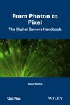 From Photon To Pixel