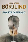 Download and Read Online Zwarte dageraad