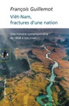 Vit-Nam Fractures Dune Nation