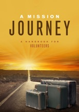 A Mission Journey