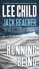 Lee Child - Running Blind bild
