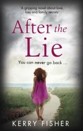After the Lie PDF Download