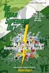 The Vegan Superhero Diet The Ultimate Guide To Body Transformation And The Vegan Diet