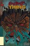 Swamp Thing 1985- 144