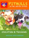 Pitbulls In The United States