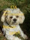 CIA And The Nine Ball Tournament