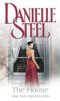 Danielle Steel - The House artwork