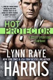 Hot Protector PDF Download