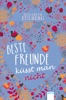 Beste Freunde küsst man (nicht)