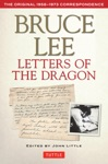 Bruce Lee Letters Of The Dragon
