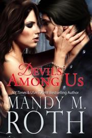 Devils Among Us PDF Download