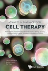 Advances In Pharmaceutical Cell Therapy Principles Of Cell-based Biopharmaceuticals
