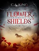 Flower Shields