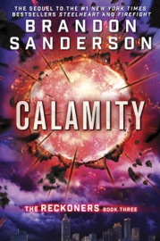 Calamity PDF Download