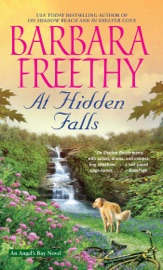 At Hidden Falls PDF Download
