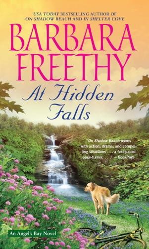 Barbara Freethy - At Hidden Falls