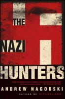 Download The Nazi Hunters ePub | pdf books