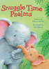 Glenys Nellist - Snuggle Time Psalms artwork