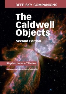 Deep-Sky Companions: Second Edition