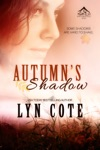 Autumns Shadow