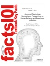 Abnormal Psychology Neuroscience Perspectives On Human Behavior And Experience