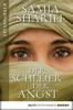 Samia Shariff - Der Schleier der Angst Grafik