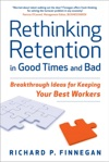 Rethinking Retention In Good Times And Bad